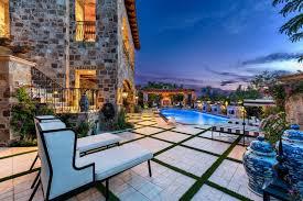 custom home builders in arizona