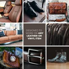 xl brown leather repair kit jl eyvq