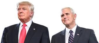 donald trump s cabinet is plete