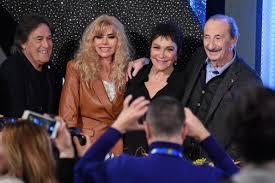 Sanremo 2020, chi sono i Ricchi e Poveri - Giornale di brescia
