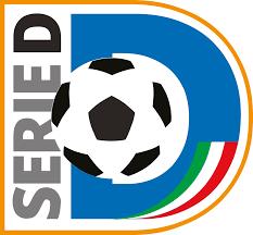 Serie D a porte chiuse fino al 3 aprile: il comunicato della Lnd