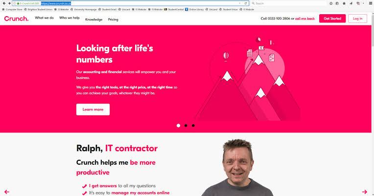 """Image result for crunch.co.uk"""""""