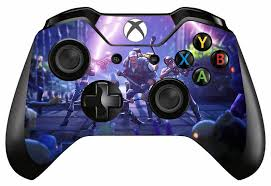 1pc Skin Sticker Cover Decal For Microsoft Xbox One Game Controller Gamepad Skins Stickers For Xbox One Controller Vinyl Stickers Aliexpress