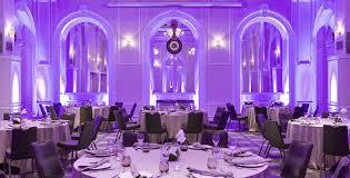 paris wedding venues paris hotel