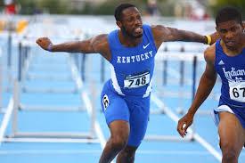 Kentucky to send 23 qualifiers to NCAA Track and Field Championship finale  - KyForward.com | KyForward.com