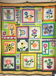 18202 stitcher s garden 1 orientation