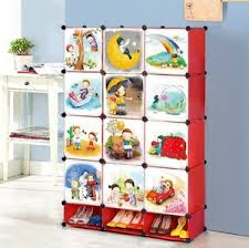 2015 Children Room Storage Cabinet Baby Cardboard Furniture Storage Beauty Shelves Plastic Adjustable Cabinet 2015 Children Room Storage Cabinet Baby Cardboard Furniture Storage Beauty Shelves Plastic Adjustable Cabinet Suppliers Manufacturers