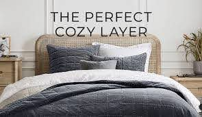 quilts coverlets pottery barn