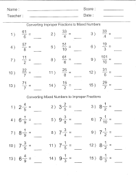 algebra 6th grade math worksheets