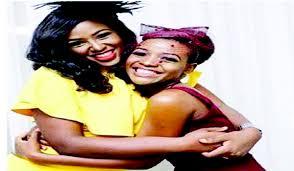 Tomi Odunsi pens emotional note to Eric Arubayi's wife on birthday - Latest  Nigeria News, Nigerian Newspapers, Politics