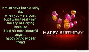 quotes birthday girlfriend motivational quotes