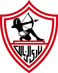 Pin By Naminas On زماااالك Zamalek Sc Logos