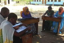 FORM THREE KISWAHILI STUDY NOTES TOPIC 7:KUSOMA KWA UFAHAMU