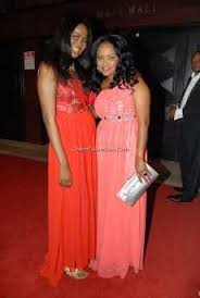PHOTO: Is Nadia Buari's Sister Pregnant? | General Entertainment |  Peacefmonline.com