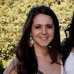 Katie White and Cameron Grimm's Wedding Website