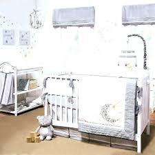 white baby bedding ryangray co