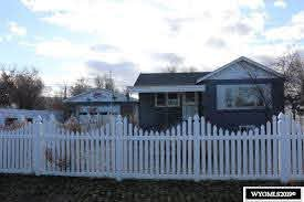 415 Midwest Mills Wy 82644 Realtor Com