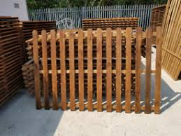 Fence Panels For Sale In Kent Fences Fence Posts Gumtree