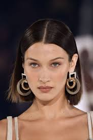 Pin by whitneybearr on JEWELS in 2020 | Bella hadid, Beauty, Hadid style
