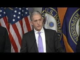 HILLARY MAY WIND UP IN JAIL AFTER ALL, TREY GOWDY IS PERSUING PERGURY.  YouTube | Trey gowdy, We the people, Hillarious