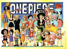 one piece manga wallpapers top free
