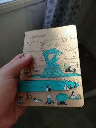 Notes about My Notes Regarding My Novel | by Millie Schmidt | The Dream  Verse | Medium