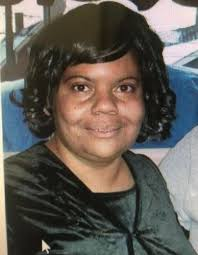 Obituary for Ida Young   Carter Funeral Homes, Inc.