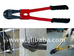 Fence Wire Splice Crimping Tool And Wire Cutter Business Industrial Fencing Fundacion Traki Com