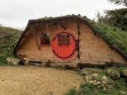 maison de hobbit centre centre val de