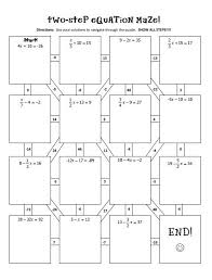 try ready made maze templates