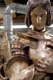 Musée des Beaux-Arts d'Orléans -... - Musée des Beaux-Arts d ...