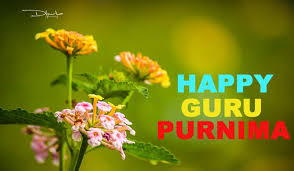 guru purnima wishes and messages in i language bless
