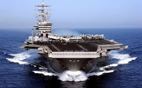 58 aircraft carrier wallpapers on