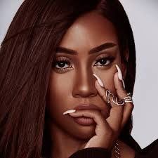 sevyn streeter the fighter that s