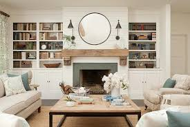 slate fireplace surround design ideas