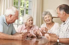 animations en maison de retraite