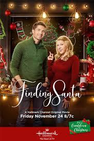 Ava Telek | Movie Christmas!