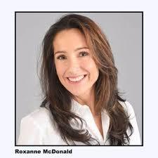 Roxanne McDonald (@WillWork4Botox)   Twitter