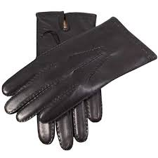 dents men s gloves chelsea cashmere