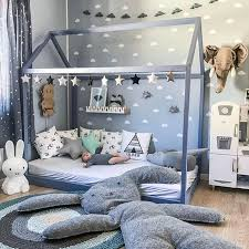 Cloud Kids Room Baby Room Wall Stickers Children Home Decor Nursery Girl Room Wall Decals Wall Stickers For Kids Room Wallpaper Wall Stickers Aliexpress
