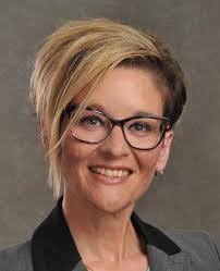 Abby Henry - Edward Jones   Lancaster, PA   Referral Partners Plus