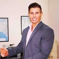 Adam Owens - Human Resources Director - Middle East, Africa, Europe, Asia  Pacific & Australia - McDermott International Inc.   LinkedIn