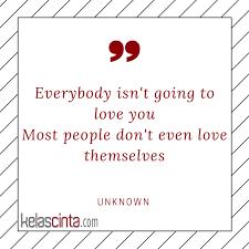 quotes yang bisa jadi pengingat sadis buat hatimu yang