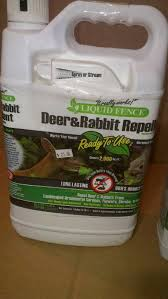 Lot Of Deer And Rabbit Repellent Spray Invisible Fence Jr Sales Liquidation Spring Cleaning Everything Starts At 1 Wholesale Ammo Fixtures General Merchandise Storage Restaurant Supplies Commercial Items Housewares Cleaners