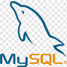 免费在线 MySQL/PostgreSQL/MongoDB/Redis 数据库云服务合集