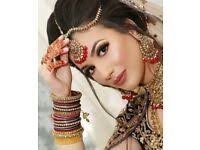 asian makeup artist make up artist