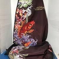 Ed Hardy Automotive Mercari