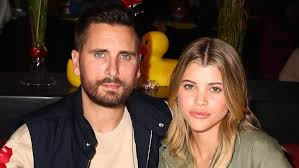 Scott Disick Age Difference With Girlfriend Sofia Richie & Ex ...
