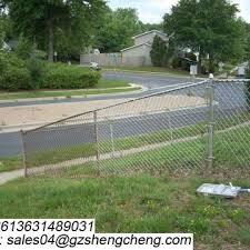 hot garden fencing modern fence of