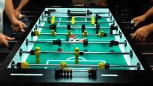 tornado foosball tables john sport map